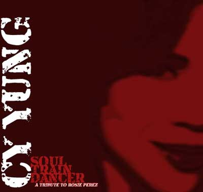 rosie perez on soul train. Cy Yung amp; J-Slikk – Soul Train