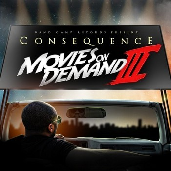 consequence movies on demand 3 cover