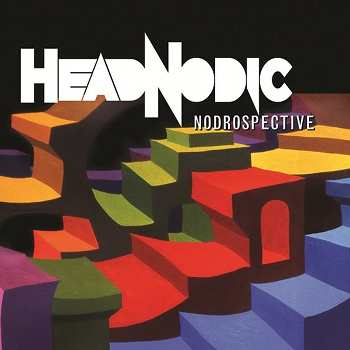 headnodic nodrospective