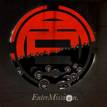 the black opera enter mission cover