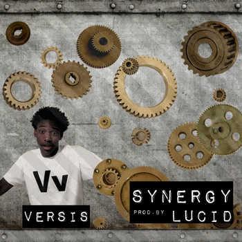 versis lucid synergy