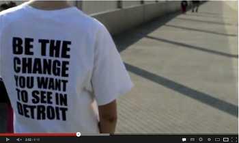 Young Profhet feat. Southwest Grown, DJ ACID and Rosimar Rodriguez - Detroit Southwest P video
