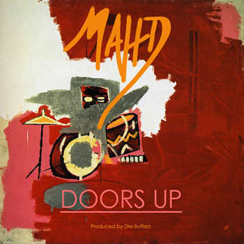 MAHD - Doors Up