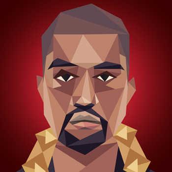 !LLmind - Beats For Kanye West