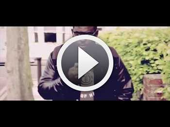 Imperial feat. K.I.N.E.T.I.K. - Zone Out video