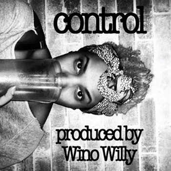 Nia Keturah - Control video