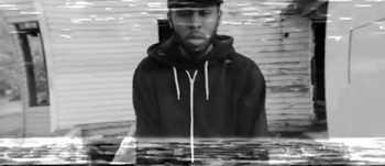 Aj Suede - Slit Your Wrist Vertically video