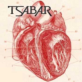 Tarik Sabar - Love