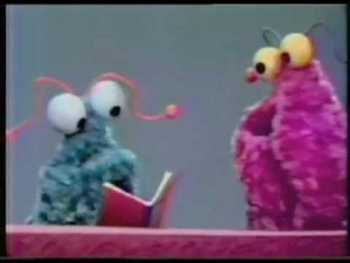 M.O.P. x Sesame Street Yip Yip Martians - Ante Up video