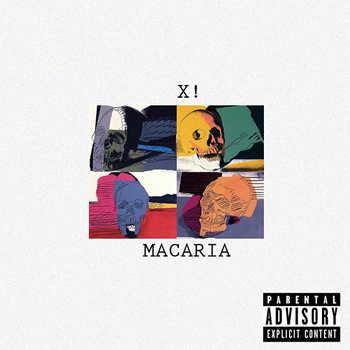 X! - Macaria