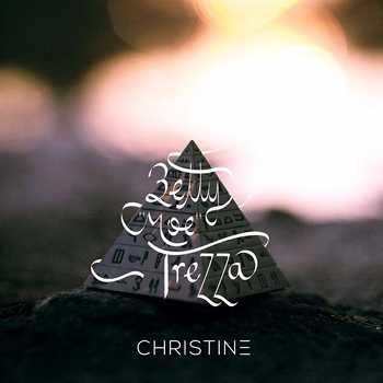 Christine - Betty Moe Trezza