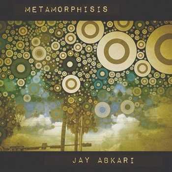 Jayabkari - Metamorphisis