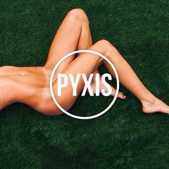 Pyxis - Dilla
