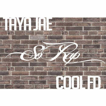 Cool FD x Taya Jae - So Rap