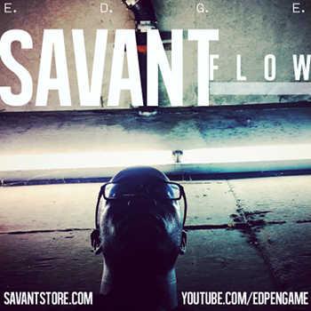 e.d.g.e. - Savant Flow video
