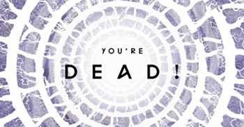 Flying Lotus - You re Dead! video