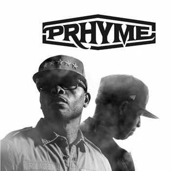DJ Premier and Royce Da 5 9 - PRhyme video
