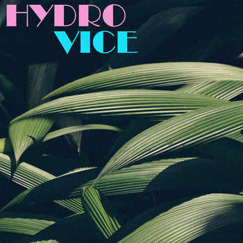 NxxxxxS - Hydro Vice