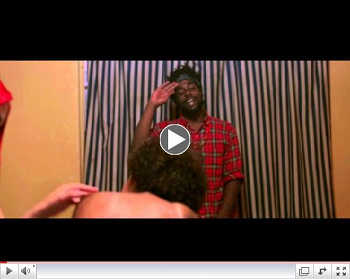Vinny Virgo - Vinny Hendrix video