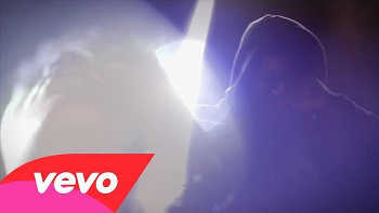 Zilla - Cancer video