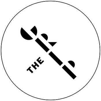 The Grip - The Grip Mixtape
