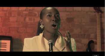 Rachel Kerr - What I want video