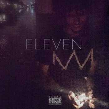 Rob Curly - Eleven 11:/11