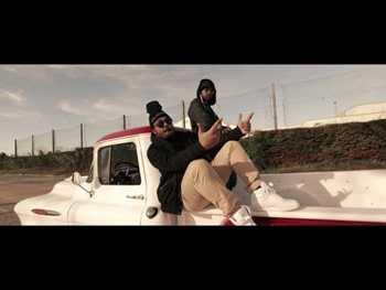 A2H feat. 3010 - Jeunes et Talentueux video