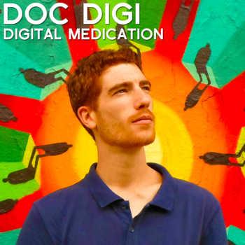 Doc Digi - Digital Medication