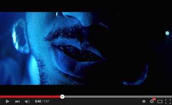 L Orange and Jeremiah Jae - Ice Obsidian video