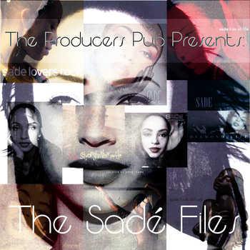 The Producers Pub - The Sade Files