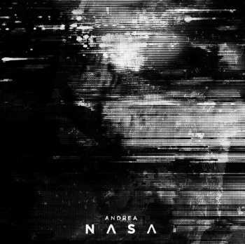 Andrea - Nasa EP (video)