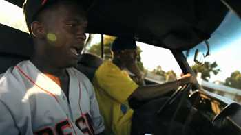 Fashawn - The Ecology / The Score video
