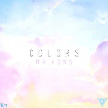 Mr. Hong - Colors