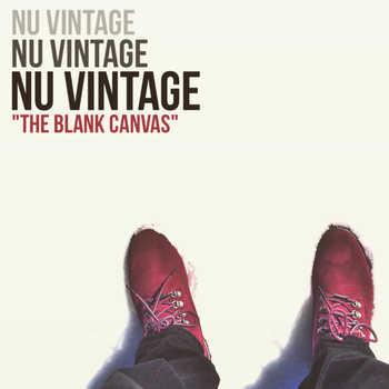 Nu Vintage - The Blank Canvas
