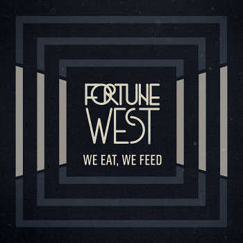 FortuneWEST - We Eat, We Feed