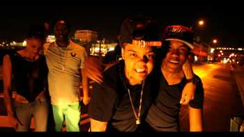 Young M.A - OG Bobby Johnson video