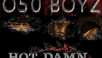 050 Boyz - Hot Damn video
