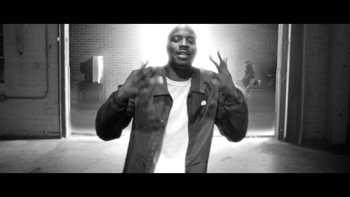 Jay Rock feat. Black Hippy - Vice City video