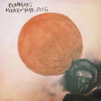Budamunk - Monkey Tape 2016