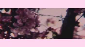 IAMNOBODI - H E A V E N S G A T E video