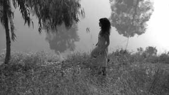 Nitai Hershkovits feat. Georgia Anne Muldrow - Satellite Dish video