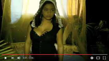 black freaks video This tune was also utilized  in Bubba Sparxxx's debut single