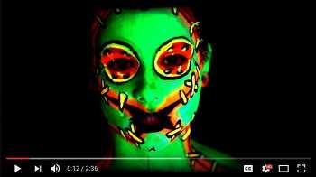 Big Lo - Black Magic video