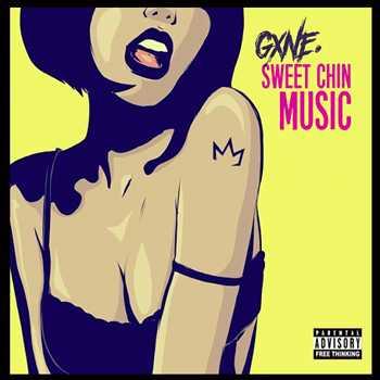 Gone Wallace - Sweet Chin Music