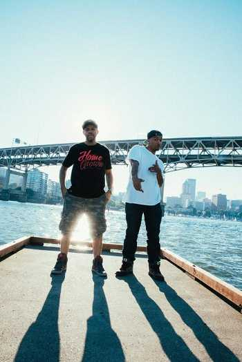 Jake Kost feat. Supastition and Reks - The Kost Of Reked Supras video