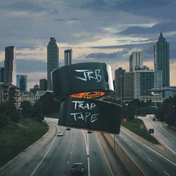 JRB – Trap Tape