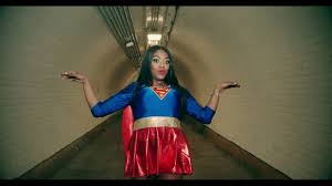 Lady Leshurr - Queen s Speech Ep.6