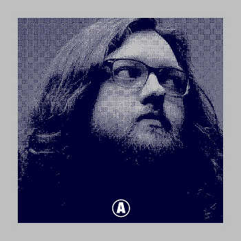 Jonwayne - These Words Are Everything video