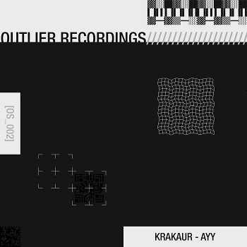 krakaur - Ayy